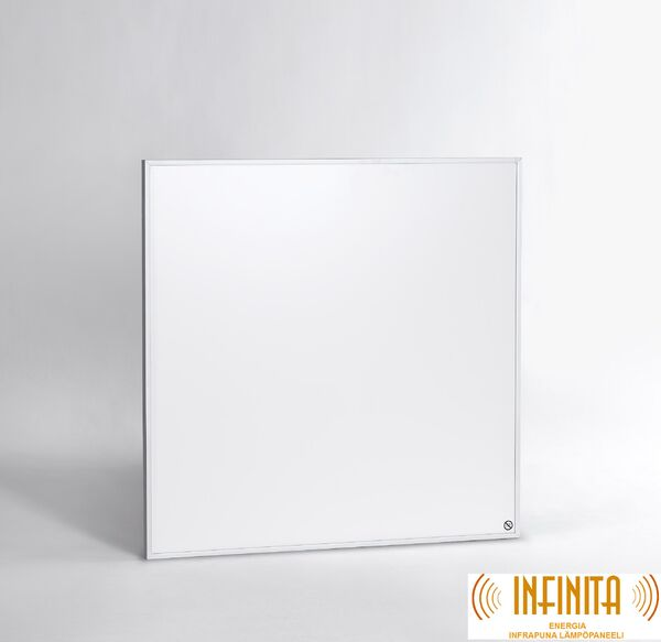 Infrared panel 400 w