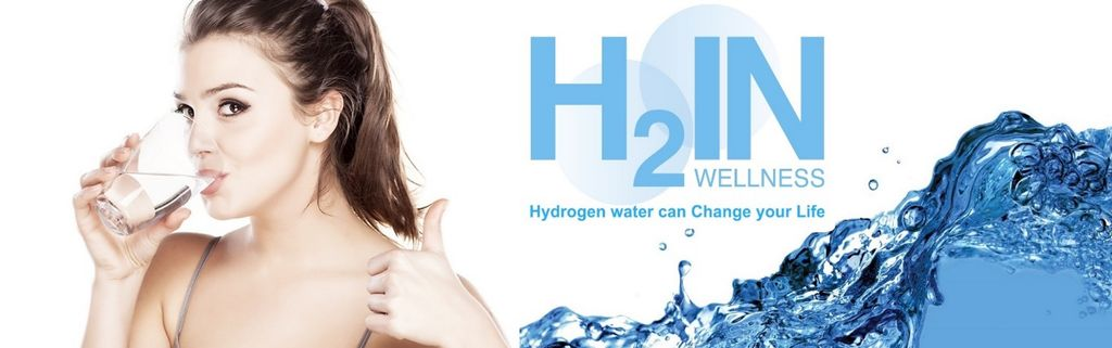 H2 water