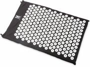 In Wellness - Acupressure Mat