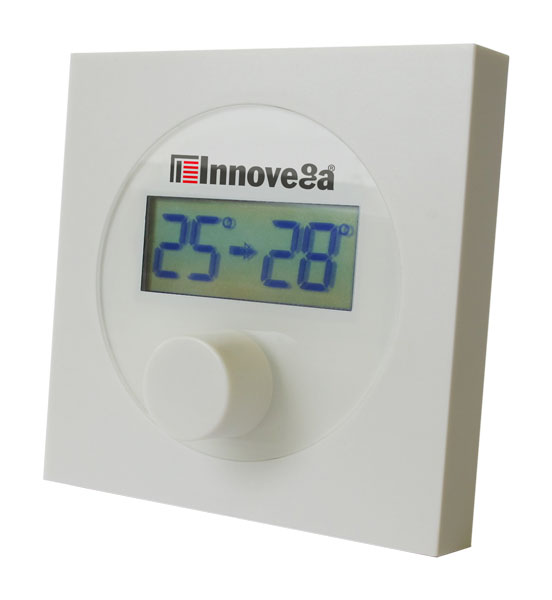 Thermostat TH04
